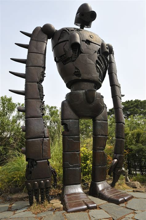 Ghibli Museum | Tokyo, Japan Attractions - Lonely Planet