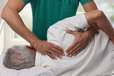 Manual Therapy vs Opioids for Management of Shoulder