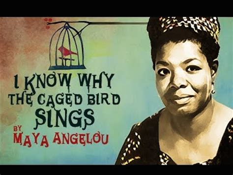 John Lewis Reads Maya Angelou, Because You Forgot To Cry