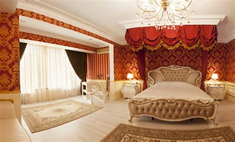 Kyiv's love hotel wants to make all your fantasies come true