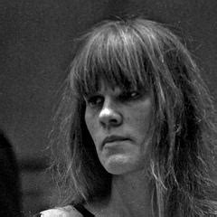 TOP 17 QUOTES BY CARLA BLEY | A-Z Quotes