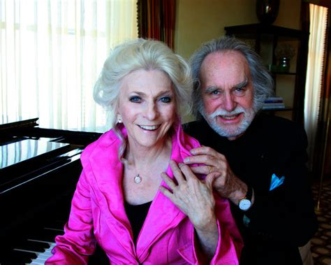 For Judy Collins, Marriage Is a Song of Many Verses - The