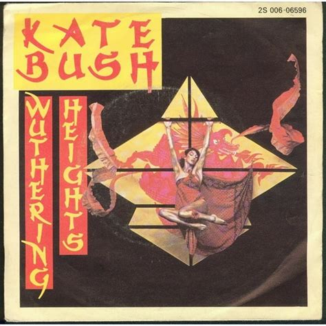 Kate-Bush-Wuthering-Heights
