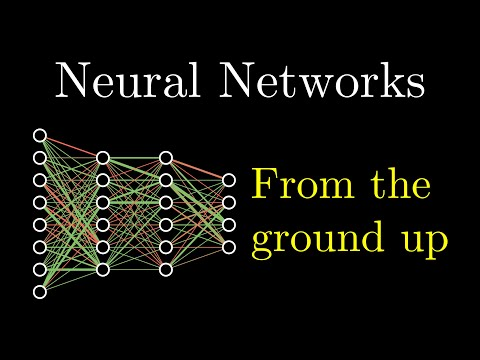 PVANET: Deep but Lightweight Neural Networks for Real-time