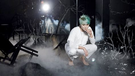 "Xia Junsu makes his mark as ""Death Note"" musical star"
