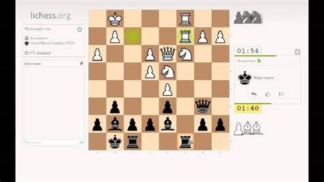 Best chess extension ever! - YouTube