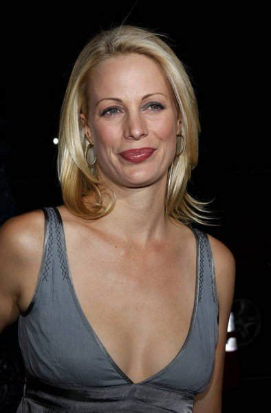 Alison Eastwood - Alchetron, The Free Social Encyclopedia